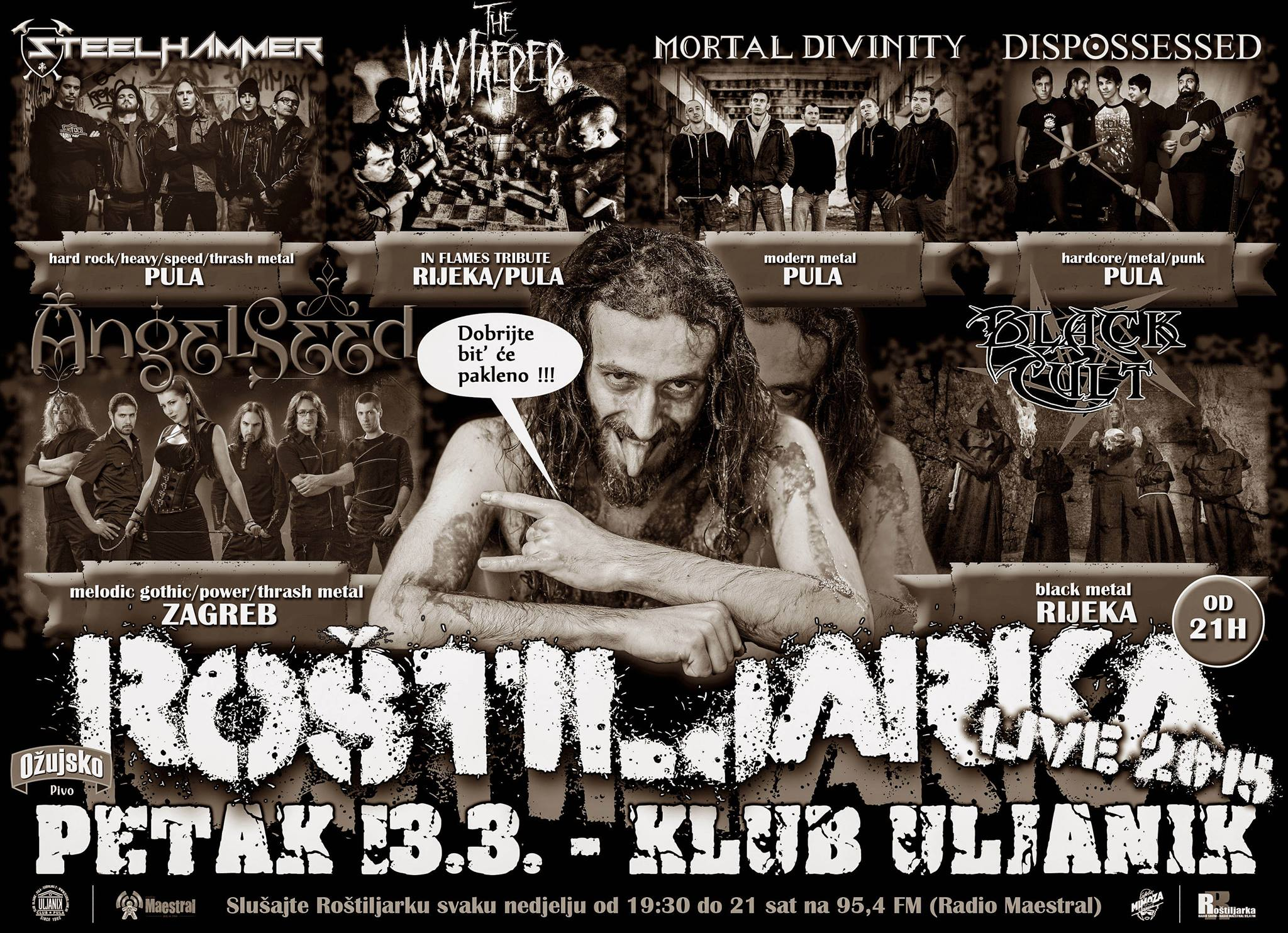 Rostiljarka2015-plakat