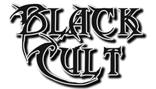 Black Cult Official site
